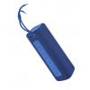 Xiaomi Mi Portable Bluetooth hangszóró 16W - Kék