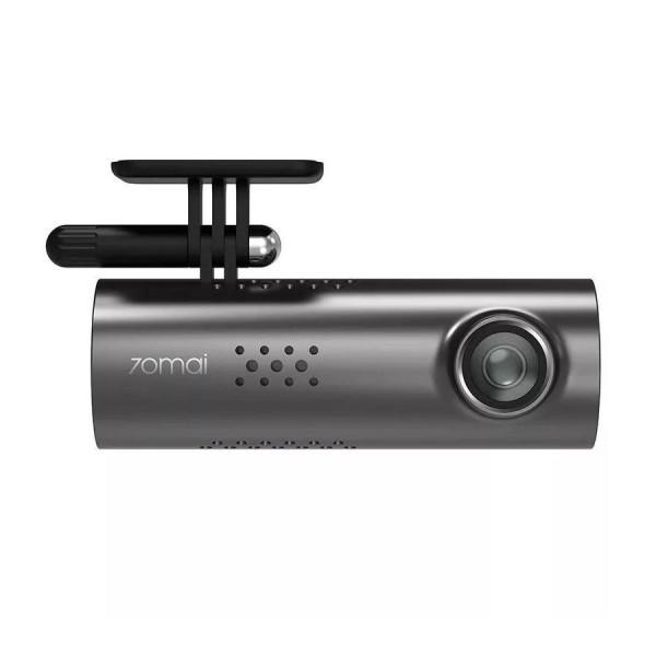Xiaomi 70mai Smart Dash Cam 1S menetrögzítő kamera Midrive D06
