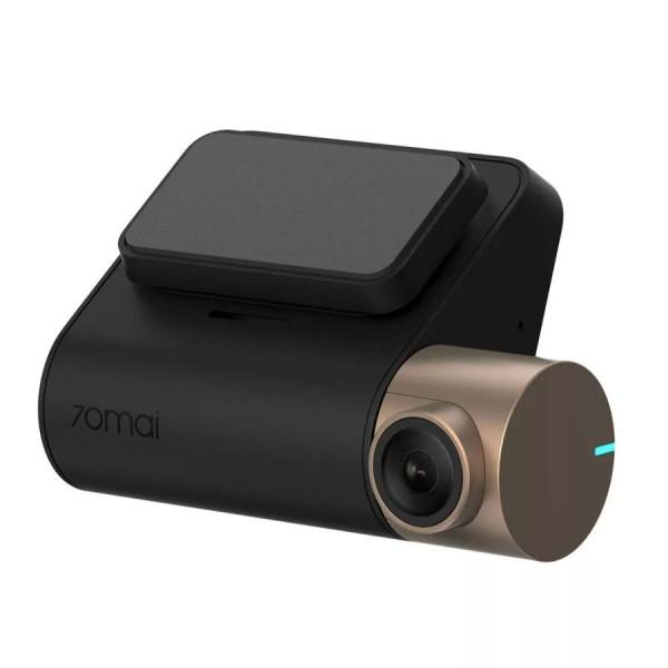 Xiaomi 70mai Dash Cam Lite menetrögzítő kamera Midrive D08