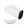 Xiaomi Imilab EC2 Wireless Home Security Camera Set (kamera+HUB)