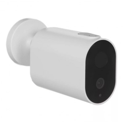 Xiaomi Imilab EC2 Wireless Home Security Camera (HUB nélkül)