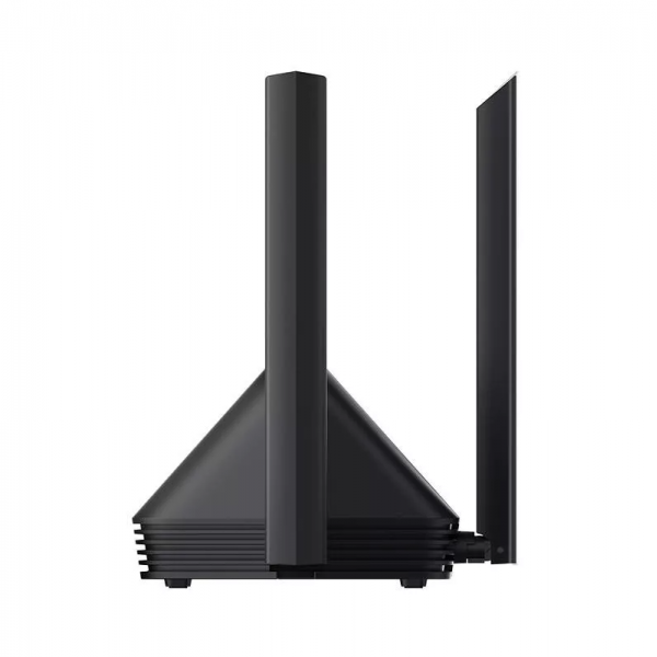Xiaomi Mi AIoT AX3600 WiFi 6 router