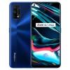 Realme 7 Pro Dual-SIM 128GB 8GB RAM - Kék