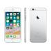 Apple iPhone 6s 32GB - Ezüst