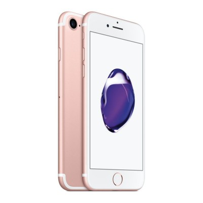Apple iPhone 7 32GB - Rozéarany