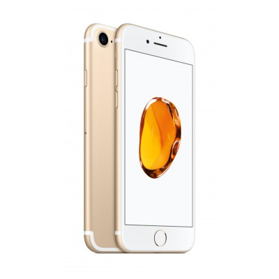 Apple iPhone 7 32GB - Arany