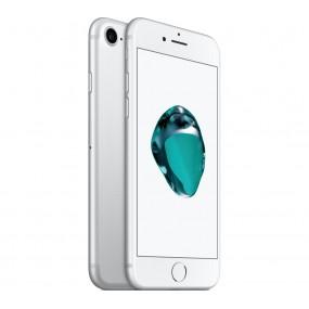 Apple iPhone 7 32GB - Ezüst
