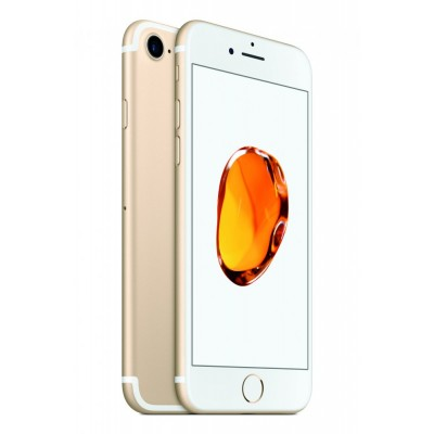 Apple iPhone 8 256GB - Arany