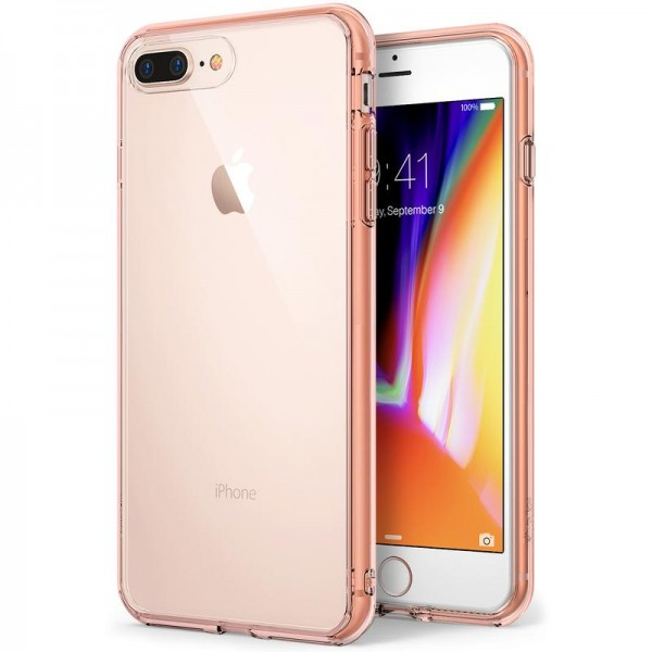 Apple iPhone 8 Plus 64GB - Arany