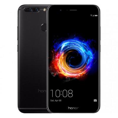 Honor 8 Pro Dual Sim 6GB RAM 64GB - Fekete