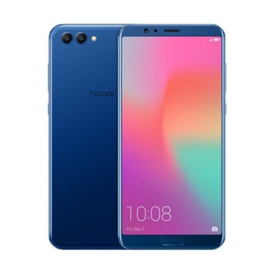 Honor View 10 Dual Sim 128GB Kék