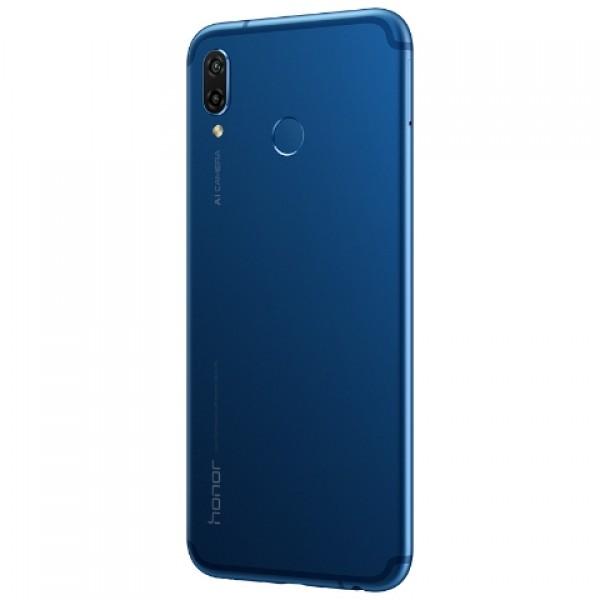 Honor Play Dual SIM 64GB 4GB RAM – Kék