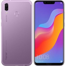 Honor Play Dual SIM 64GB 4GB RAM – Violet