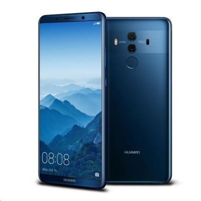 Huawei Mate 10 Pro Dual Sim 128GB Kék
