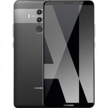 Huawei Mate 10 Pro Dual Sim 128GB Szürke