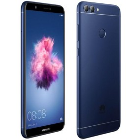 Huawei P Smart 32GB Dual Sim - Kék