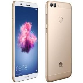 Huawei P Smart 32GB Dual Sim - Arany