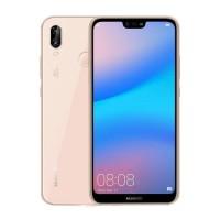 Huawei P20 Lite Dual Sim 64GB Rózsaszín