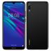 Huawei Y6 2019 32GB Dual Sim - Fekete