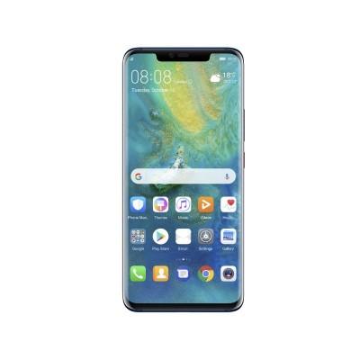 Huawei Mate 20 Pro 128GB Dual Sim – Kék