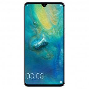 Huawei Mate 20 128GB Dual Sim – Kék