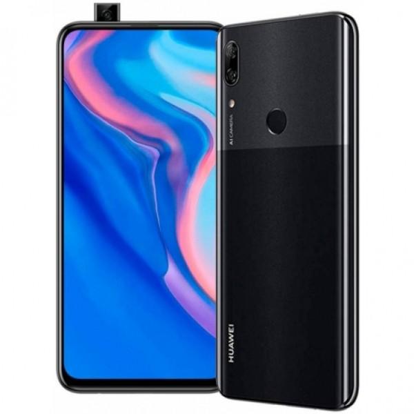 Huawei P Smart Z 64GB Dual Sim - Fekete