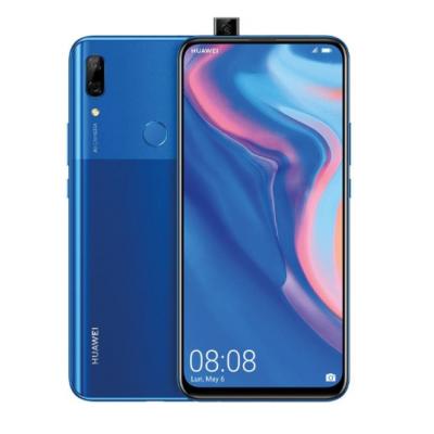 Huawei P Smart Z 64GB Dual Sim - Kék