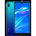 Huawei Y7 2019 32GB Dual Sim - Auróra Kék