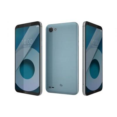 LG Q6 Alpha M700N 16GB Platina