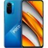 Xiaomi Pocophone F3 5G NFC Dual Sim 128GB 6GB RAM - Kék