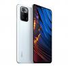 Xiaomi Pocophone X3 GT 5G Dual Sim 128GB 8GB RAM - Fehér