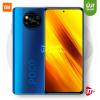 Xiaomi Pocophone X3 NFC Dual Sim 64GB 6GB RAM - Kék