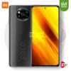 Xiaomi Pocophone X3 NFC Dual Sim 64GB 6GB RAM - Szürke