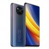 Xiaomi Pocophone X3 Pro Dual Sim 256GB 8GB RAM - Fekete