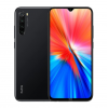 Xiaomi Redmi Note 8 2021 Dual Sim 64GB 4GB RAM - Fekete