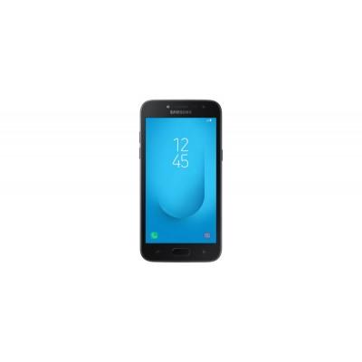 Samsung Galaxy J2 (2018) J250F Dual Sim - Fekete
