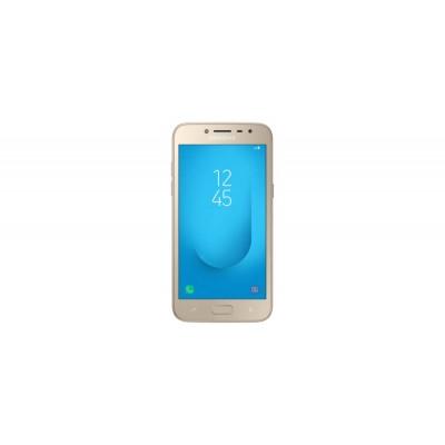 Samsung Galaxy J2 (2018) J250F Dual Sim - Arany