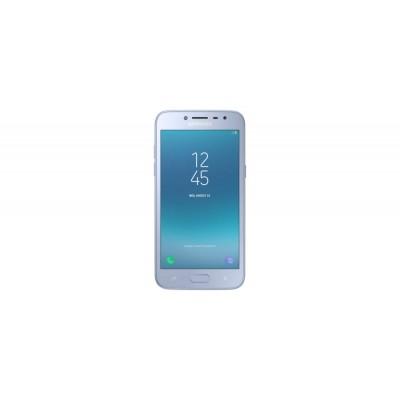 Samsung Galaxy J2 (2018) J250F Dual Sim - Kék