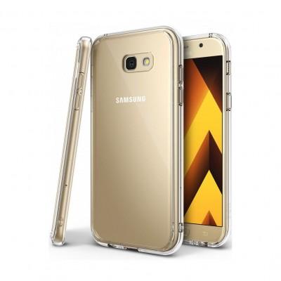 Samsung Galaxy A5 (2017) A520F 32GB LTE Arany homok