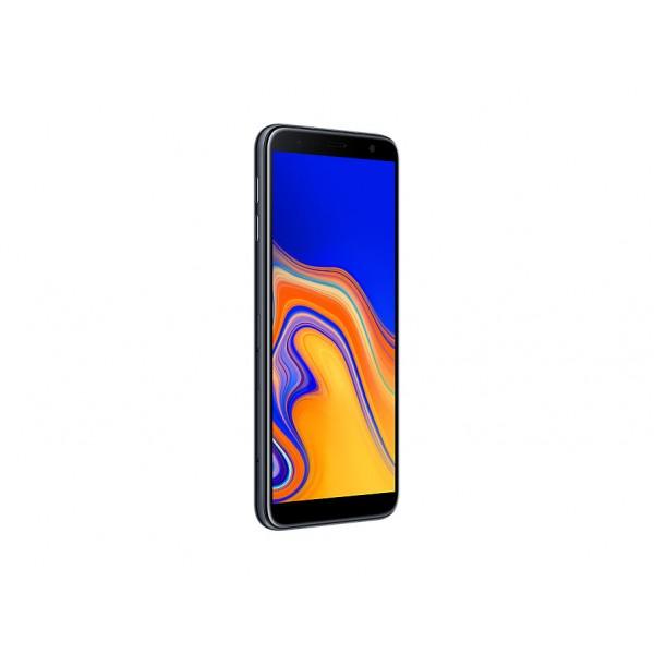Samsung Galaxy J4 Plus (2018) J415 32GB Dual-Sim - Fekete