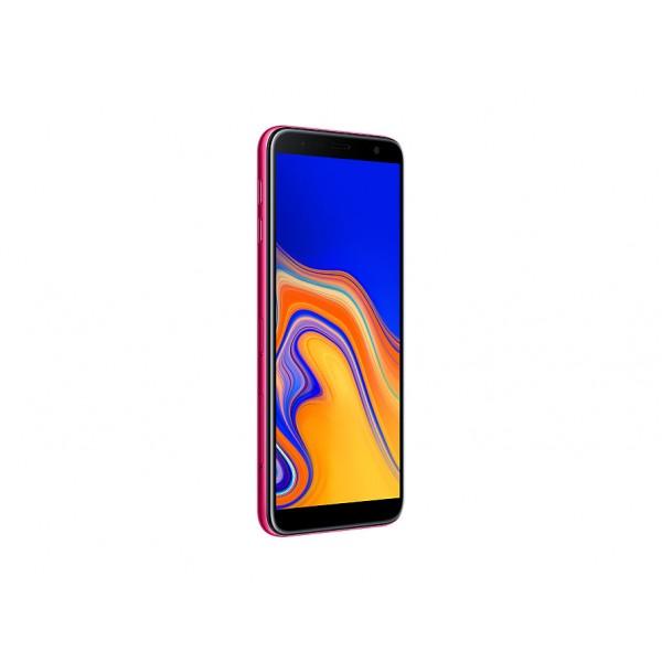 Samsung Galaxy J4 Plus (2018) J415 32GB Dual-Sim - Pink