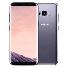Samsung Galaxy S8 G950F 64GB - Szürke