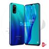 Ulefone Note 9P Dual Sim 64GB 4GB RAM – Kék