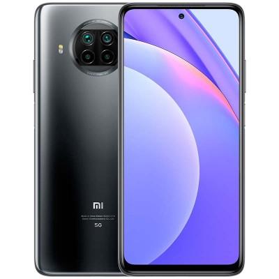 Xiaomi Mi 10T Lite 5G Dual-Sim 128GB 6GB RAM - Szürke