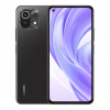 Xiaomi Mi 11 Lite Dual-Sim 128GB 6GB RAM - Boba Black