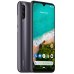 Xiaomi Mi A3 Dual Sim 64GB 4GB RAM - Szürke