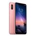 Xiaomi Redmi Note 6 Pro Dual Sim 64GB 4GB RAM - Rozéarany