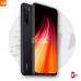 Xiaomi Redmi Note 8 Dual Sim 64GB 4GB RAM - Fekete