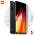 Xiaomi Redmi Note 8T Dual Sim 32GB 3GB RAM - Moonshadow Grey