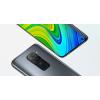 Xiaomi Redmi Note 9 Dual Sim 64GB 3GB RAM - Onyx Black